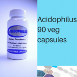 acidophilus-endomet