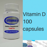 vitamin-d3-endomet
