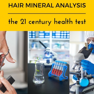 HAIR-mineral-analysis-lab-uk