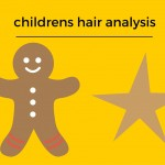 childrens-hair-mineral-analysis