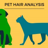 animal-hair-mineral-analysis