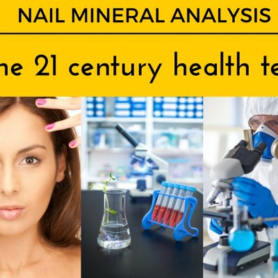 NAIL-MINERAL-ANALYSIS-uk
